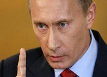 روسیه نمی خواهد با ترکیه وارد درگیری نظامی شود، بنابراین ژنرال های روسی طرحی ساده اما کارآمد ...